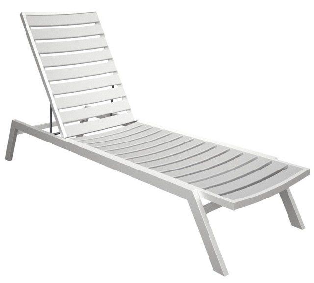 Discount Chaise Lounge Chairs Outdoor
