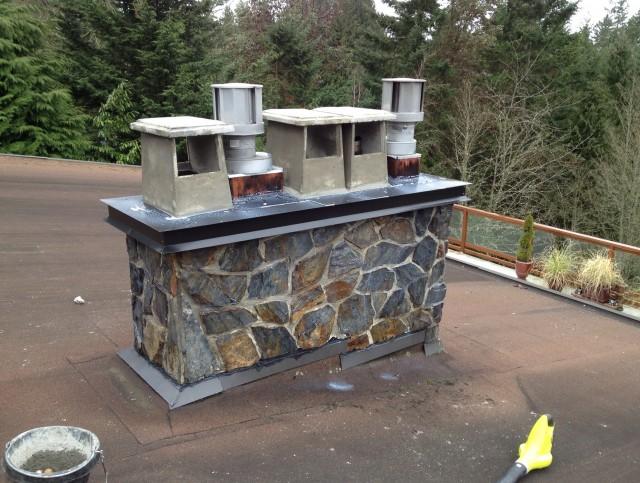 Fireplace Damper Repair Cost