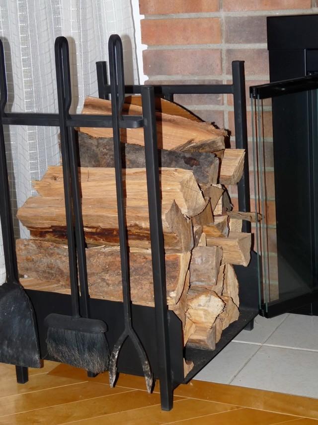 Fireplace Poker Set Amazon