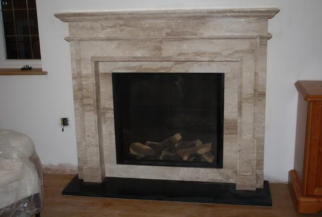 Fireplaces And More Mason City Ia