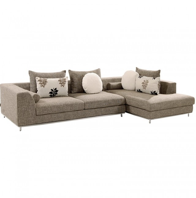 Lazy Boy Chaise Lounger