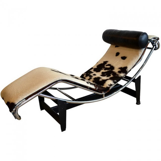 Lc4 Chaise Lounge Price