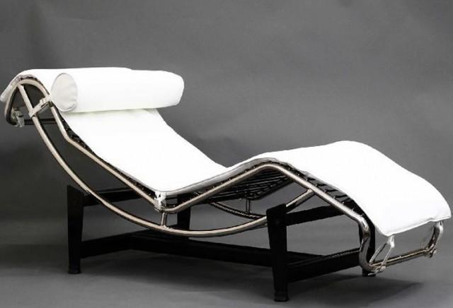 Le Corbusier Chaise Lounge Price
