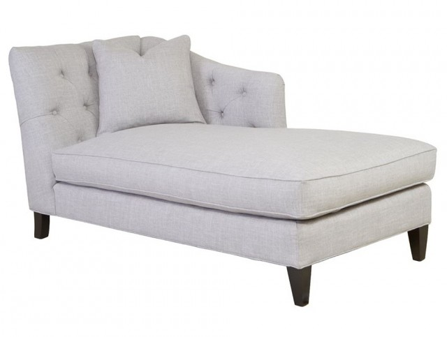 Left Arm Facing Chaise Lounge