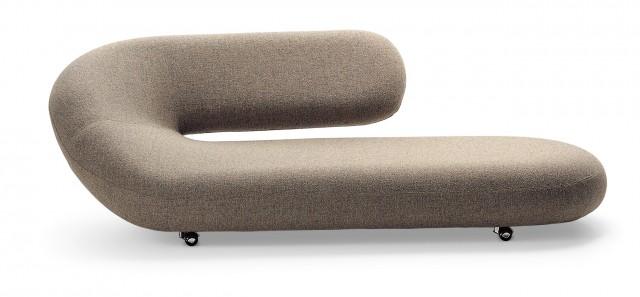 Modern Chaise Longue Uk