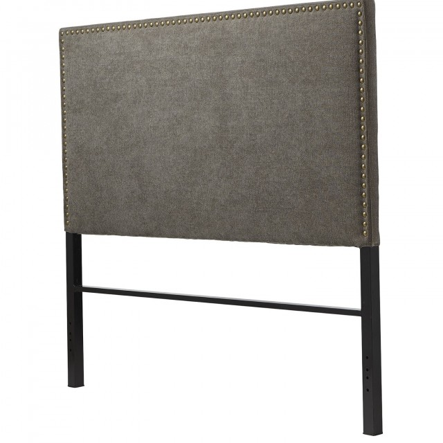 Pier One Headboards King