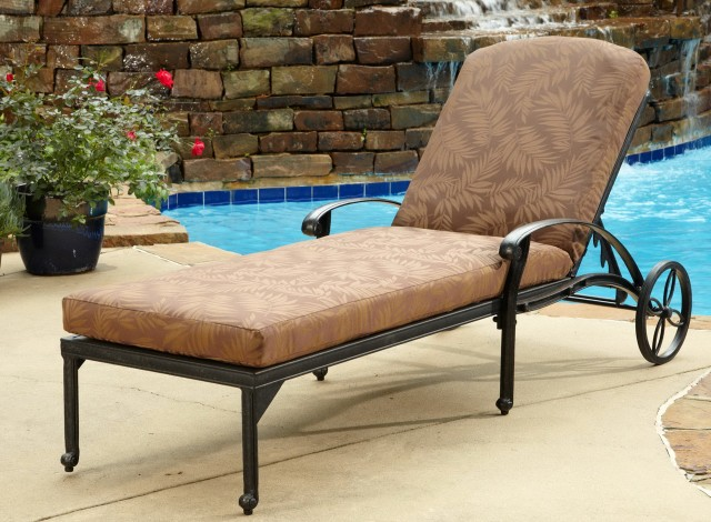 Poolside Chaise Lounges Target