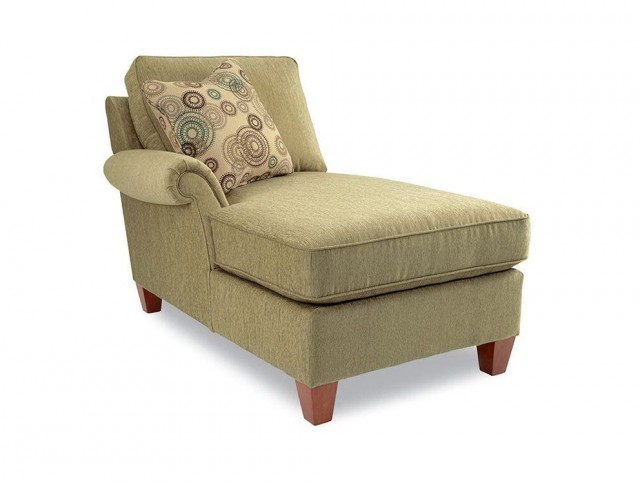 Right Arm Chaise Lounge Chairs