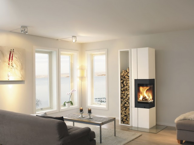 Small Electric Fireplaces Sale