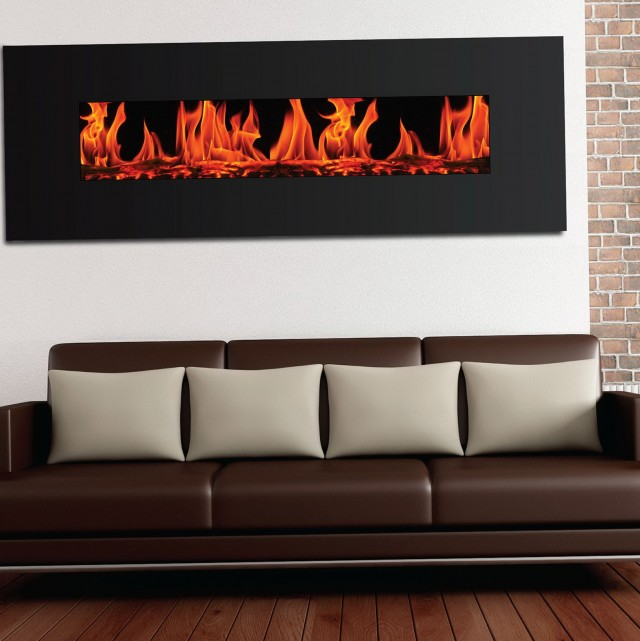 Small Fireplace Screens Under 35 Wide