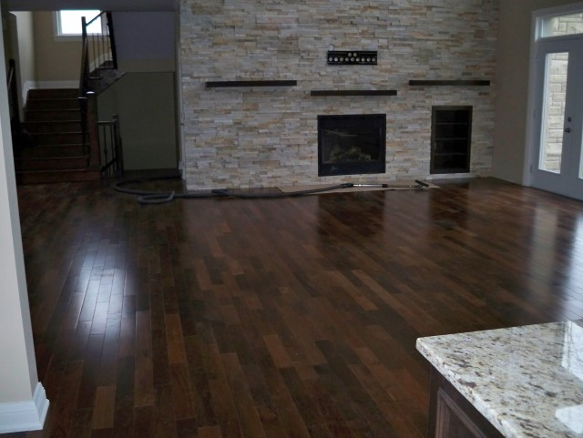 Tiles For Fireplace Floor