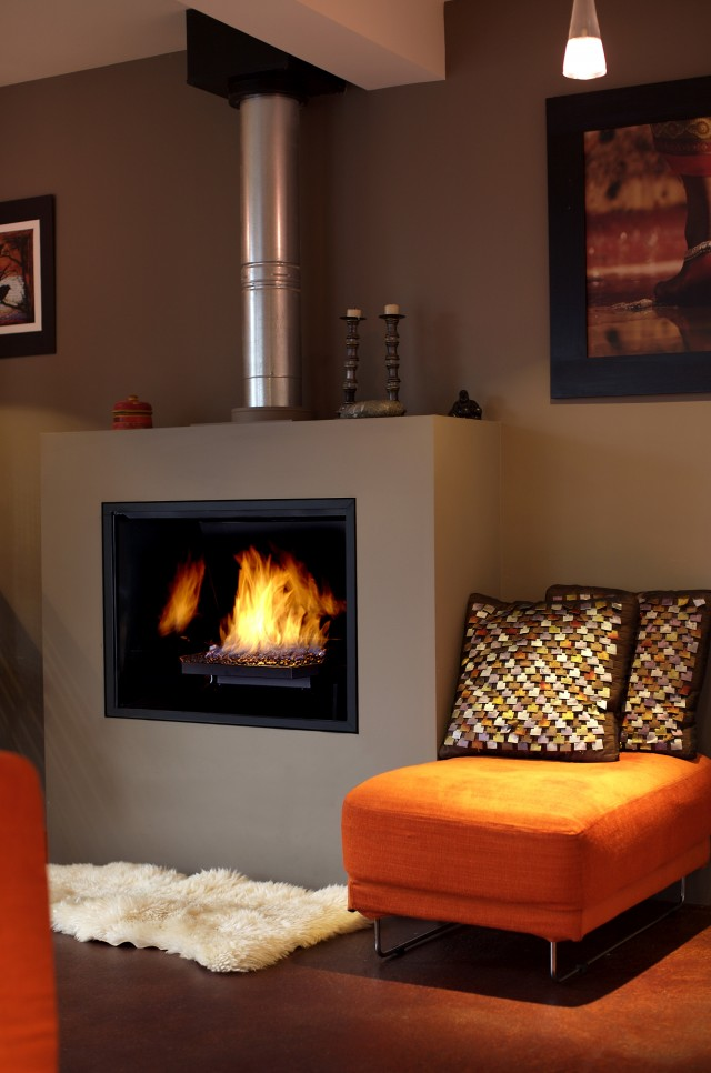 Town And Country Fireplaces For Sale
