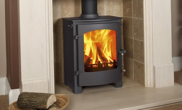 Town And Country Fireplaces Pickering