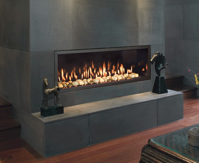 Town And Country Fireplaces Reviews