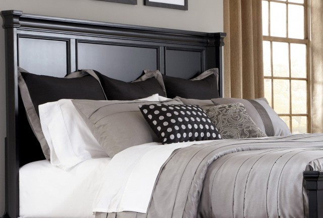 Cheap King Size Headboards Only