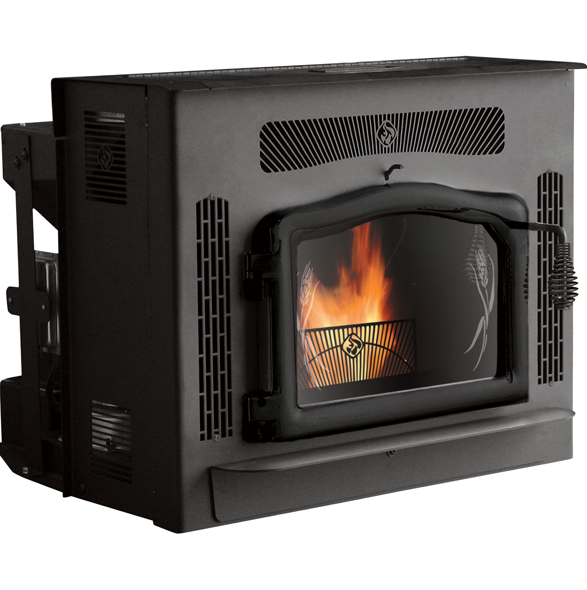 Country Stove And Fireplace Sussex Wisconsin
