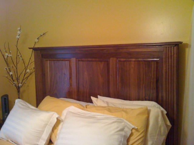 Custom Made Headboards Gauteng