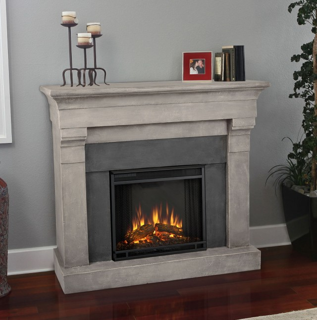 E Fireplace Store Coupons