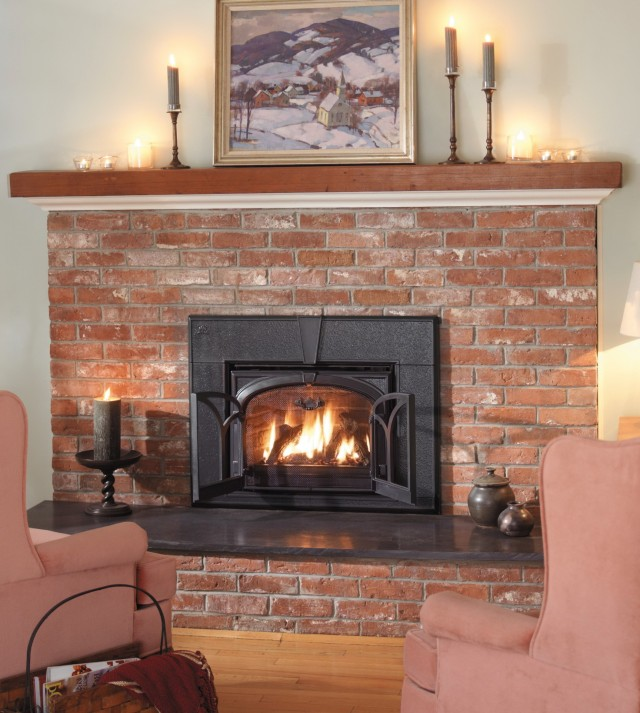 E Fireplace Store Reviews