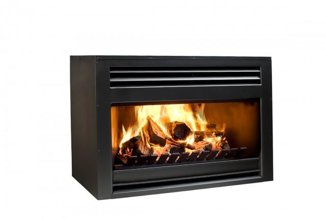 Ethanol Fireplace Fuel Adelaide