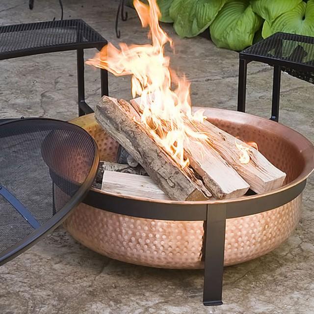 Fireplace Glass Replacement Australia