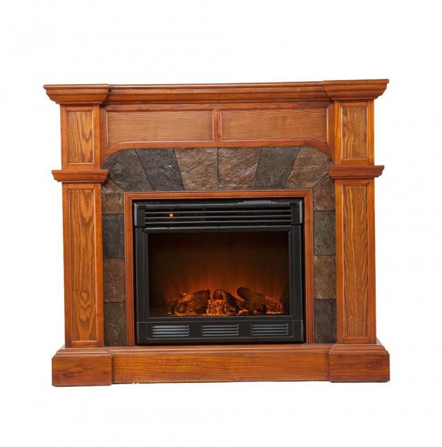 Gas Fireplace Heaters Home Depot