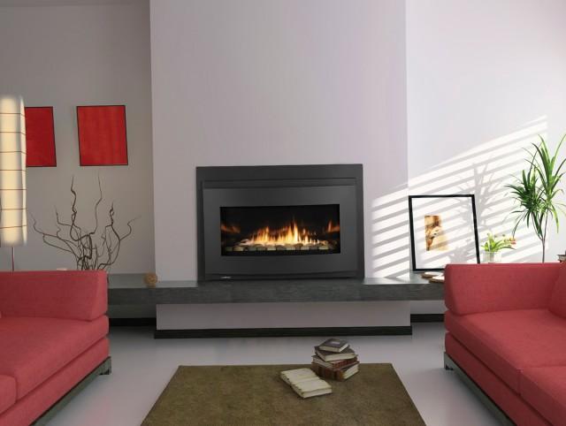 Gas Fireplace Maintenance Vancouver