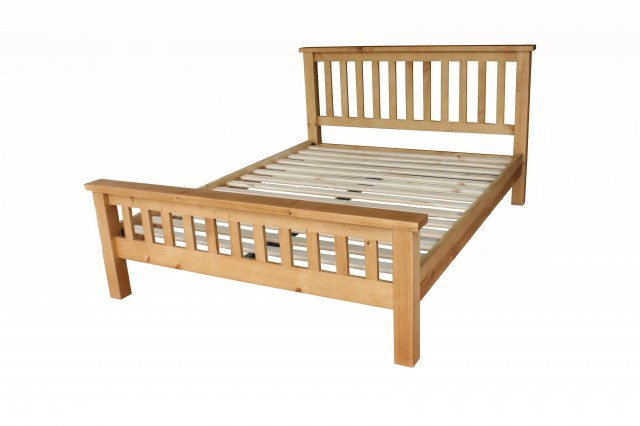 Headboards And Bed Frames Full Bed