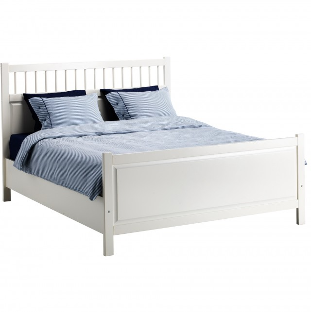 Headboards Full Size Beds Ikea