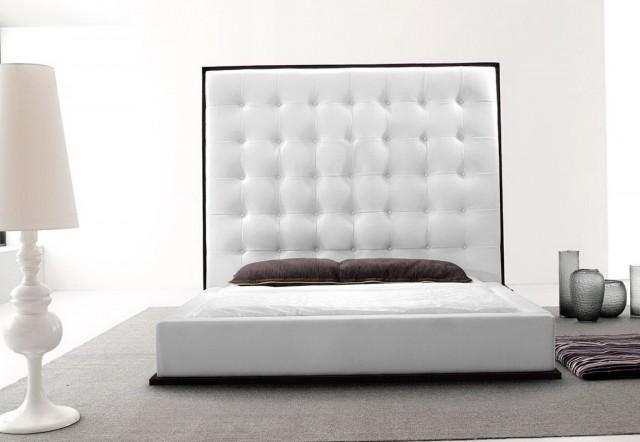 High Headboard Beds Uk