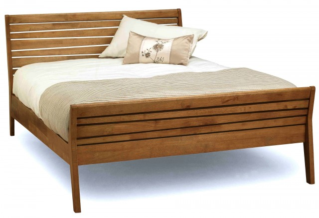 King Size Wood Headboards For Sale