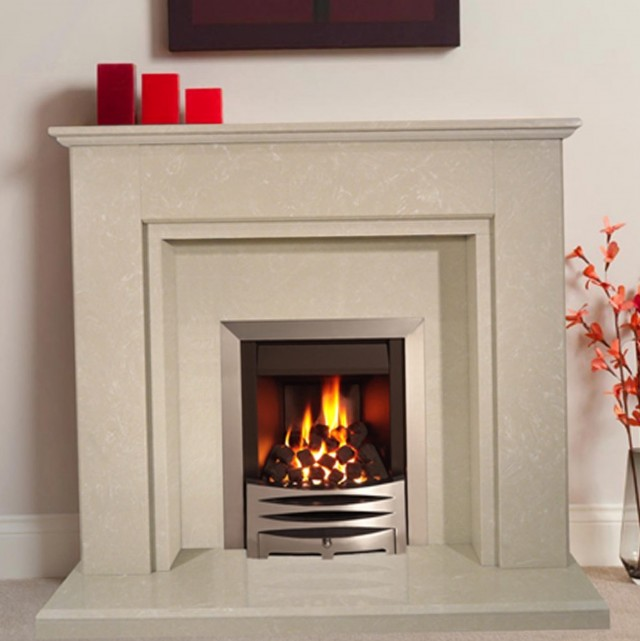 Marble Fireplace Surrounds Melbourne