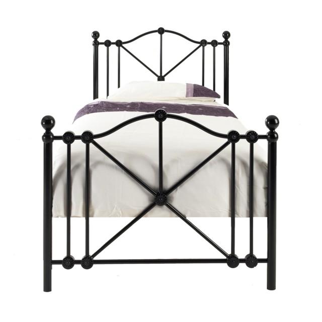 Single Bed Headboards Argos