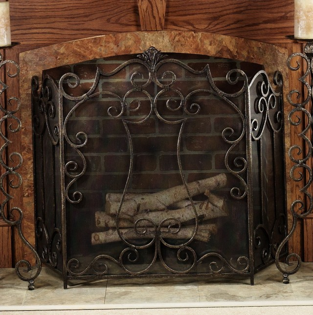 Stoll Fireplace Doors Online