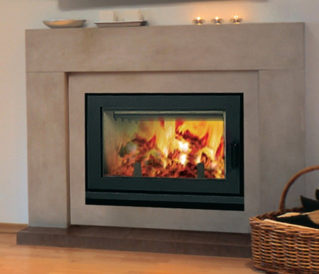 Superior Fireplace Company Phone Number