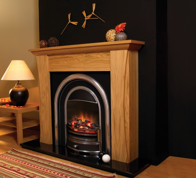 Superior Fireplace Company Union City Tennessee