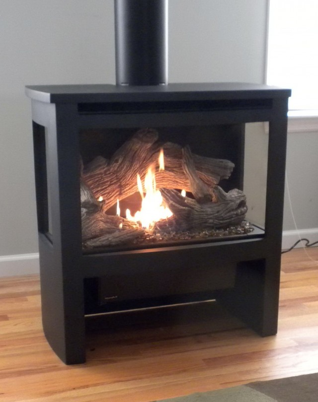 Superior Fireplace Parts Online