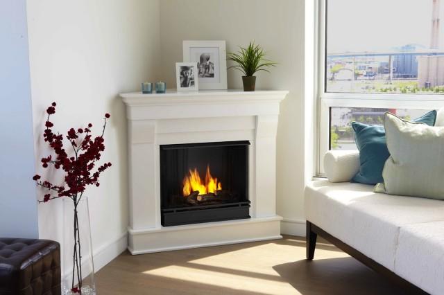 Fireplace Store Milwaukee Wisconsin