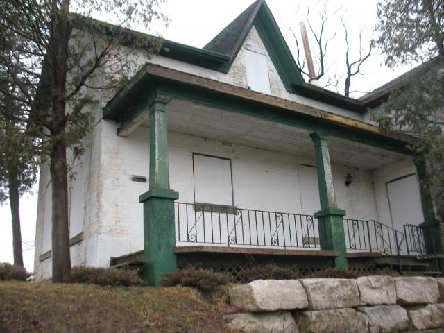 Front Porch Farms Reviews