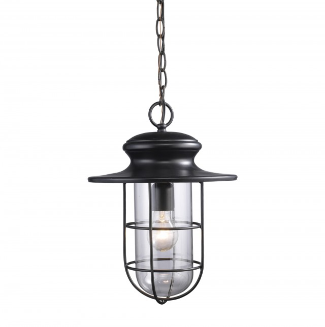Hanging Front Porch Light Fixtures