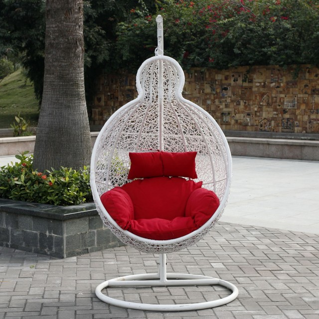 Hanging Porch Swings Lowes