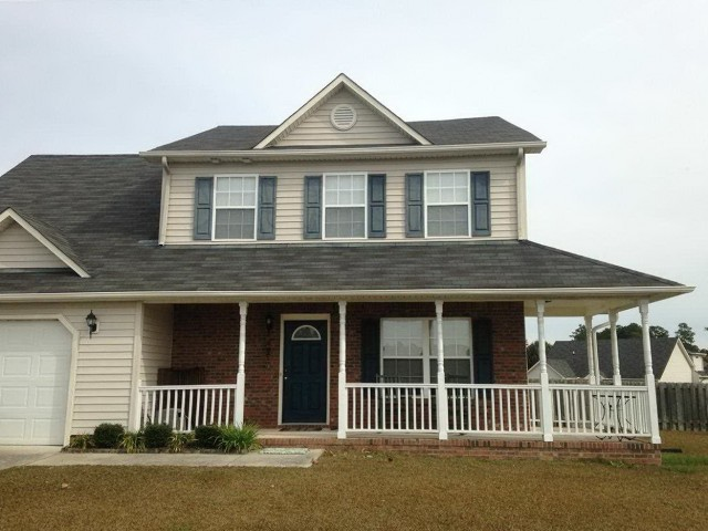Houses With Wrap Around Porches For Sale