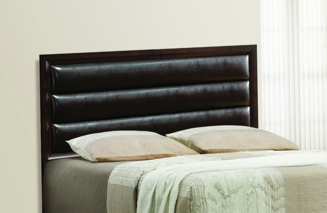 King Size Headboards Only