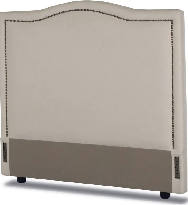 Padded Headboards King Size