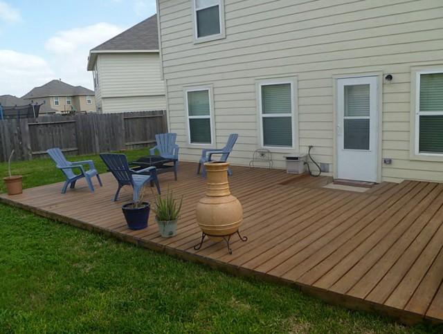 Porch And Patio Canton Ct