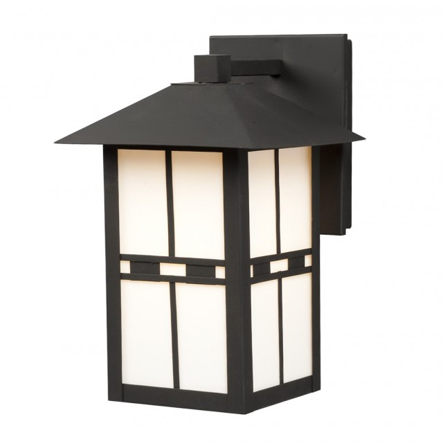 Porch Light Fixtures Lowes