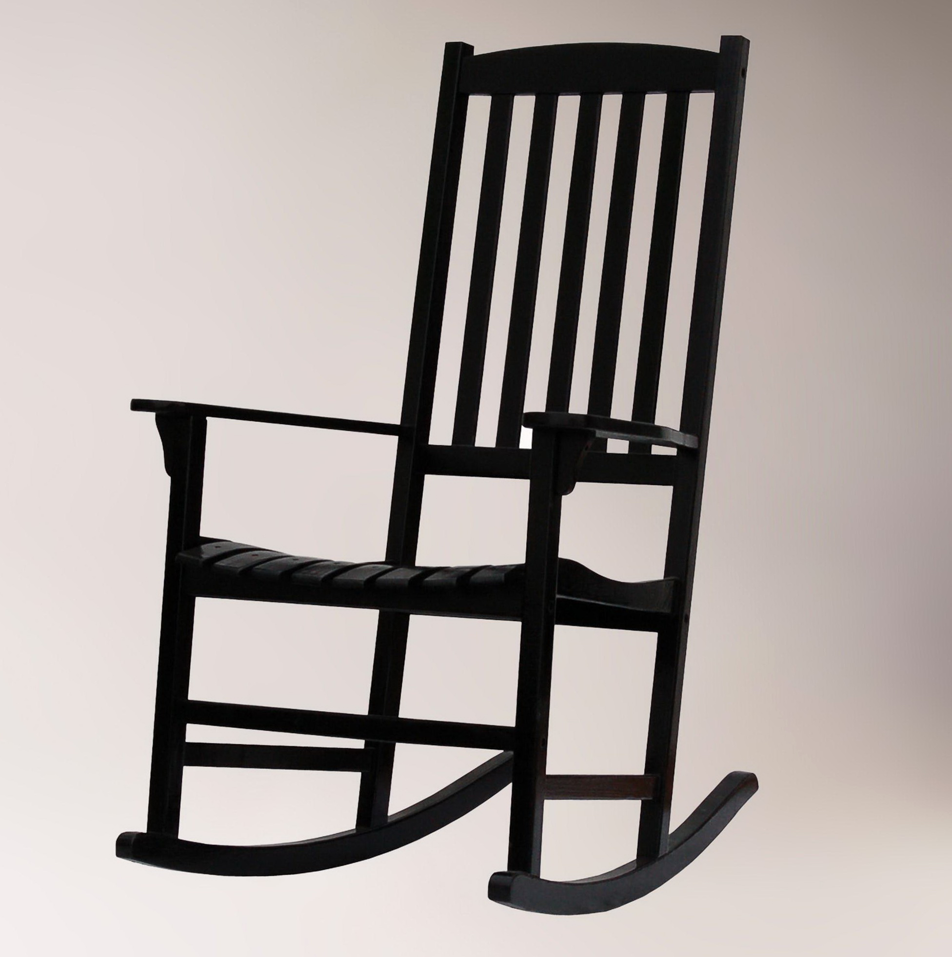 Porch Rocking Chairs Sale