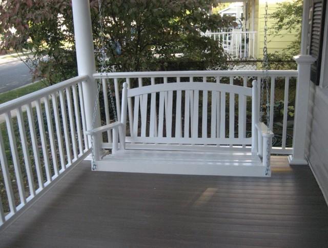 Porch Swing Company Reviews