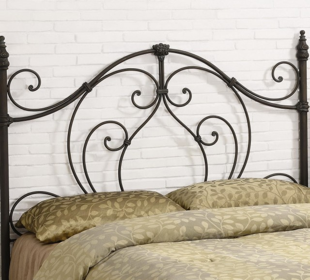 Queen Metal Headboards Sale