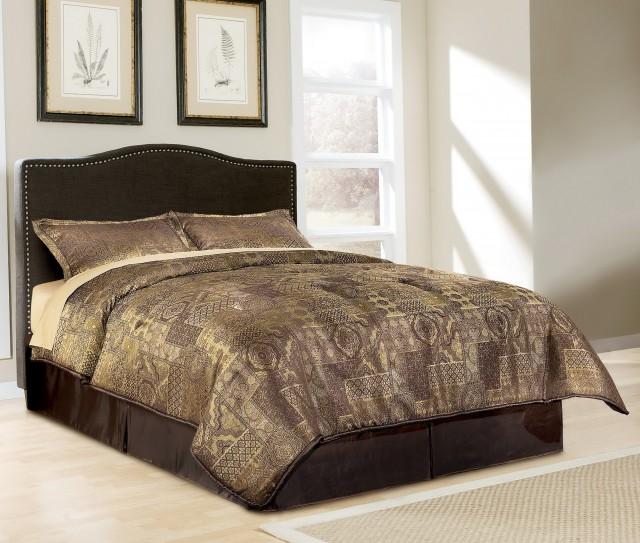 Queen Size Bed Headboard Width